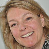 Astrid Schouten