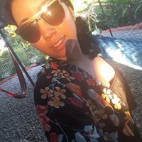 Leidy Alexandra Martinez