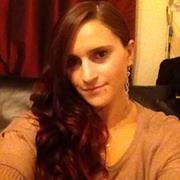 Vicky Levit