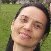 Mariya Ali