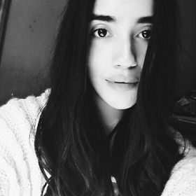 Karla Figueroa Arias