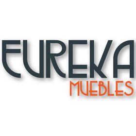 EUREKA MUEBLES