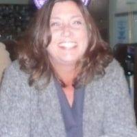 Gina Hassel