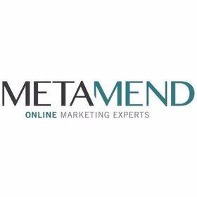 Metamend Online Marketing Experts