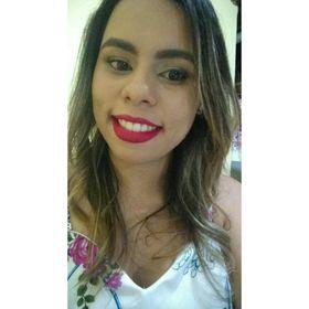 Thamyris Lima