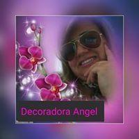Angel Beaty