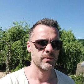 Andro Grozonin