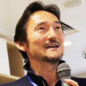 Kazuo Kashima