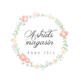 Astrids magasin