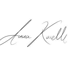 Anna Konelli