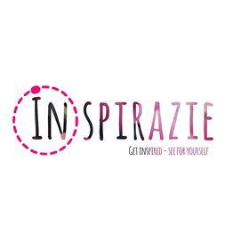 (P) Inspirazie