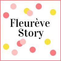 Fleurève Story Claire