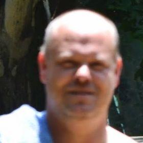 Kobus Van Deventer