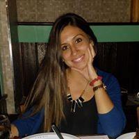 Florencia Fiorita