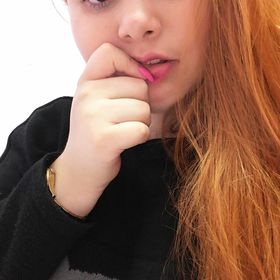 Debora Neves