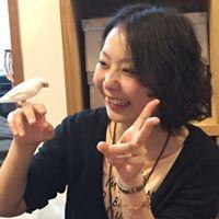 Satomi Hatanaka