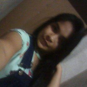 Marilia Oliveira