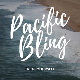 Pacific Bling