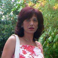Daniela Štosková