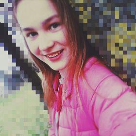 Skurdenytė Kamilė