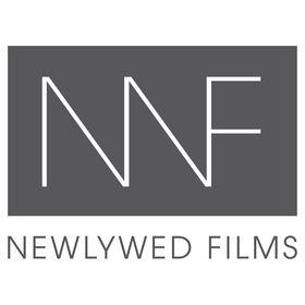 Newlywed Films