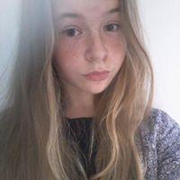 Natalia Gorniak
