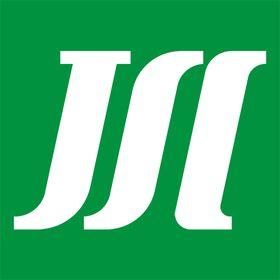 JSC Stone