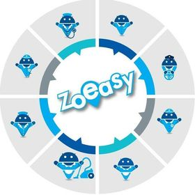 ZoEasy Solutions
