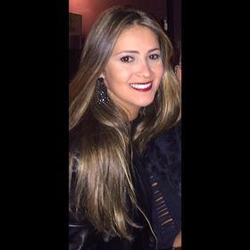 Camila Gedeon