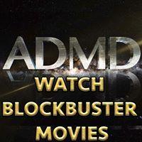 Adwise Media Digital