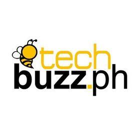 TechBuzz Philippines