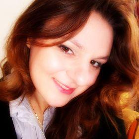 Elżbieta Gibulska