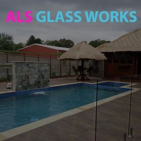 ALS Glass Works