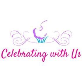 Celebrating with Us