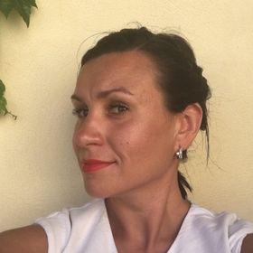 Marianna Lugova