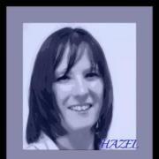 Hazel Chubb