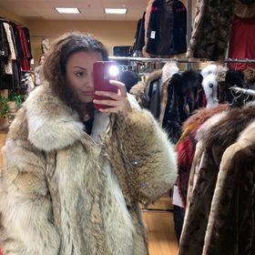 Starlight furs
