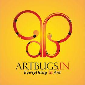 Artbugs