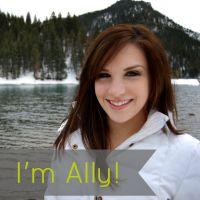 Ally Davis