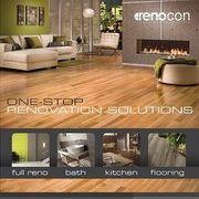 Renocon Design