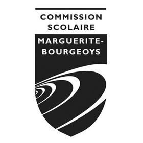 CSMB Marguerite-Bourgeoys
