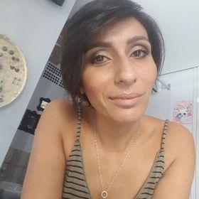 Marcela Fortes