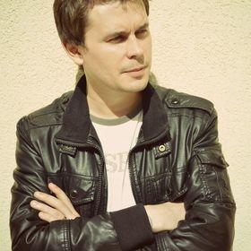 Sergey Lutsenko