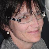 Silvie Neumannová
