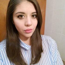 Abril Victoria