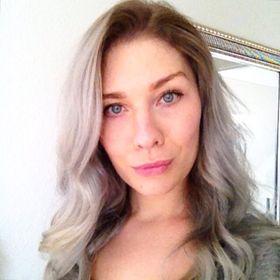 Cecilie Petersen