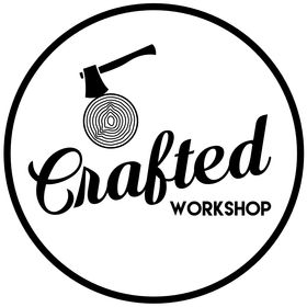 Crafted Workshop | Woodworking & DIY Projects, Plans and ...