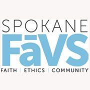Spokane Faith and Values