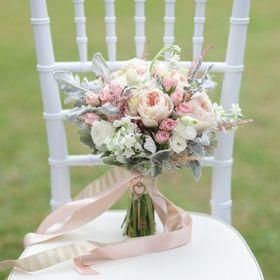 WEDDING BOUTIQUE, Phuket Wedding Planner