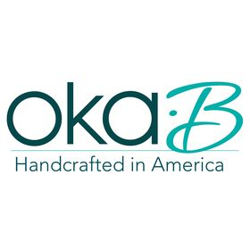 Oka-B (okablovesyou) on Pinterest